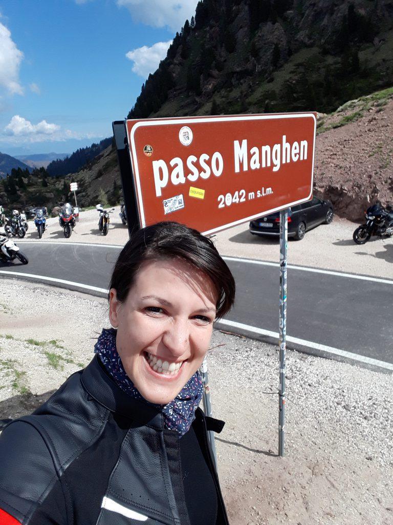 Passo Manghen